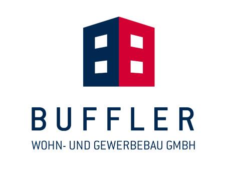 Logo Buffler