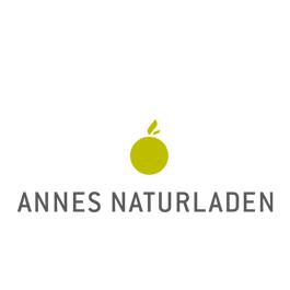 Logo Annes Naturladen