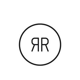 Logo Regina Raaf