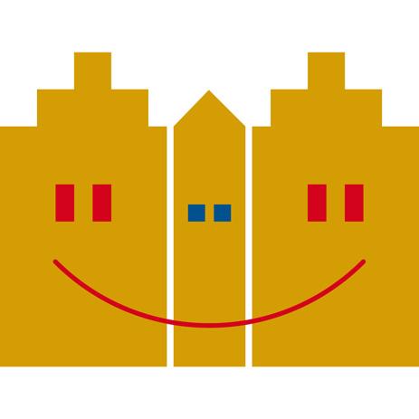 Logo Schloss-& Kinderfest