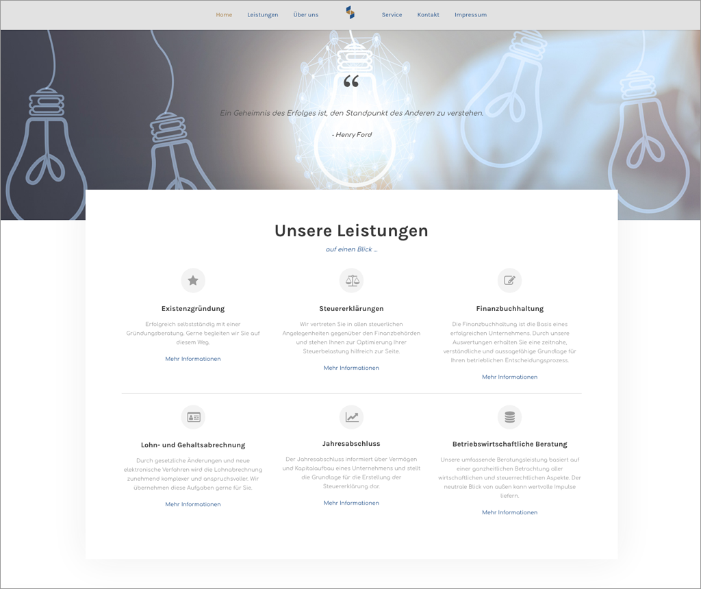 Homepage Schultheis-Möhrle